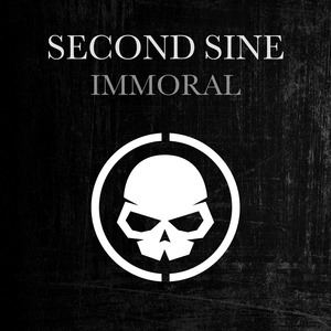 SECOND SINE - Immoral