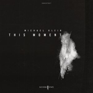 MICHAEL KLEIN - This Moment EP
