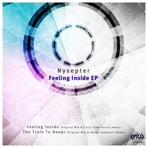 NYSEPTER - Feeling Inside