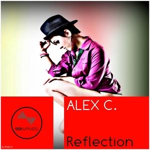 ALEX C - Reflection