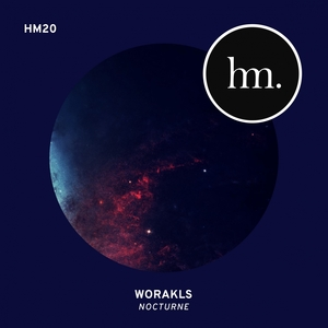 WORAKLS - Nocturne
