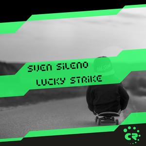 SVEN SILENO - Lucky Strike