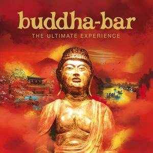 VARIOUS/BUDDHA-BAR - Buddha-Bar, The Ultimate Experience