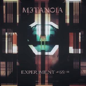 M3TAN01A - Experiment 69
