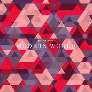 THE SHADOWS - Modern World