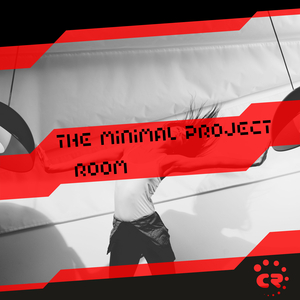 THE MINIMAL PROJECT - Room