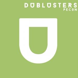 DUBLUSTERS - Pecon