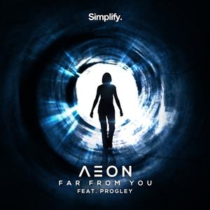 AEON - Far From You
