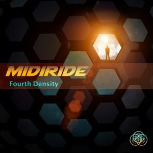 MIDIRIDE - Fourth Density