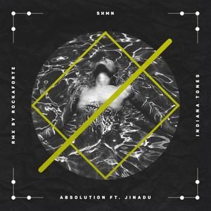 SHMN feat JINADU - Absolution