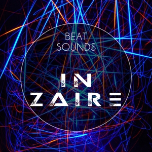BEAT SOUNDS - In Zaire