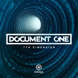 DOCUMENT ONE - 7th Dimension