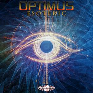 OPTIMUS - Esoteric