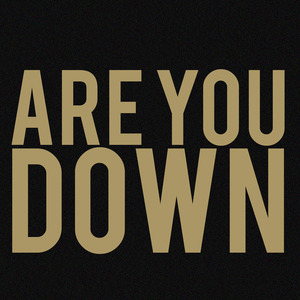 ARJANA - Are You Down