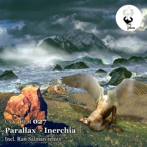 PARALLAX - Inerchia