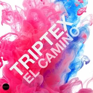 TRIPTEX - El Camino