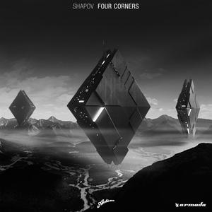 SHAPOV - Four Corners