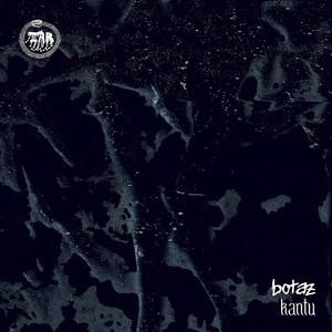 BOTAZ - Kantu