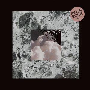 VARIOUS - Moon Rock Volume 4