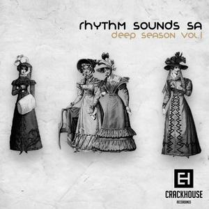 RHYTHM SOUNDS SA - Deep Season Vol 1