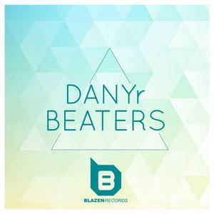 DANYR - Beaters