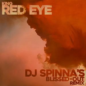 KING - Red Eye