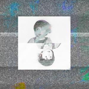 NOZZ - Lost Memories EP