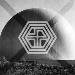 GANJOID/PHILTHKIDS/GHOSTWHIP/CHUMP CHANGE/KNECO/JONNY MEGABYTE - Collection X.2