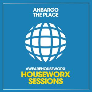 ANBARGO - The Place