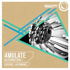 4MULATE - Alternation