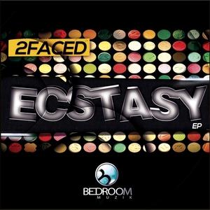 2FACED - Ecstasy