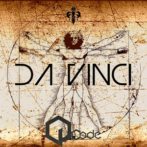 Q CODE - Da Vinci EP