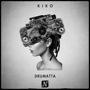 KIKO - Drumatta