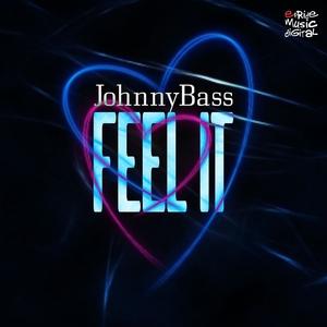 JOHNNY BASS - Feel It