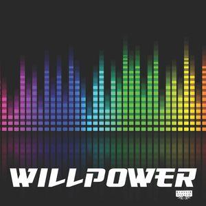 WILLPOWER - Willpower