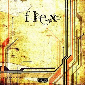 JOHNNY FIASCO/JAKE CHILDS - Flex