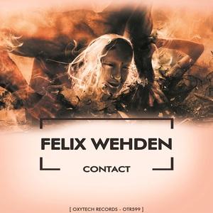 FELIX WEHDEN - Contact