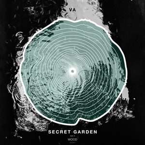 VARIOUS - Secret Garden Vol 1