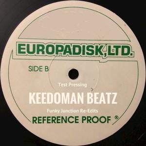 KEEDOMAN - Beatz