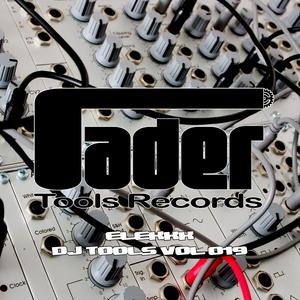 ELEKKK - DJ Tools Vol 19