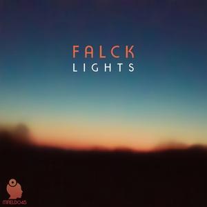 FALCK - Lights