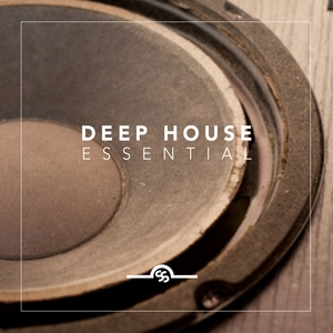 VARIOUS - Essential Deep House