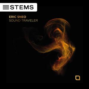 ERIC SNEO - Sound Traveler