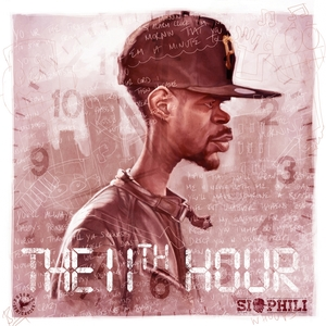 SI PHILI - The 11th Hour