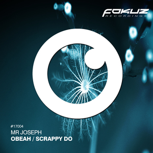 MR JOSEPH - Obeah/Scrappy Do