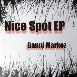 DANNI MARKEZ - Nice Spot
