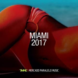 HARDMIX/DELPEZZO/SONICK S/BELL MESK/KOALA - Miami 2017