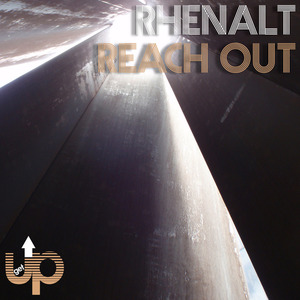 RHENALT - Reach Out