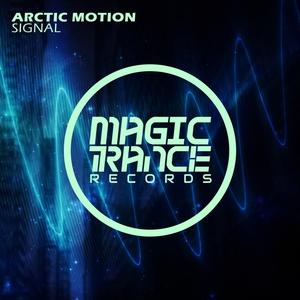 ARCTIC MOTION - Signal