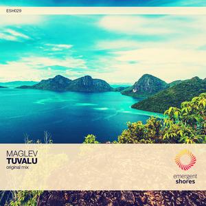 MAGLEV - Tuvalu